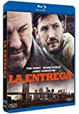 La Entrega (The Drop) [Blu-ray]