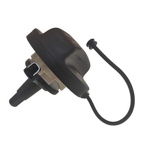 For Chevy Silverado 2500 HD GMC 08-12 Water in Fuel Sensor Wrench Dorman 904-111