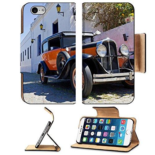 liili-premium-apple-iphone-6-iphone-6s-flip-pu-leather-wallet-case-vintage-car-in-colonia-del-sacram
