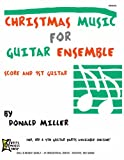 Christmas Book, Donald Miller, 0786649658
