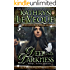 Deep Into Darkness (Highland Warriors of Munro Book 2)