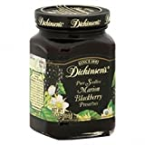 Dickinson's Pure Seedless Marion Blackberry