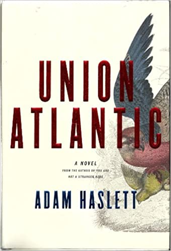 Image result for union atlantic