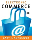 Electronic Commerce 8th Edition