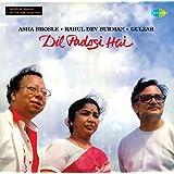Record - Dil Padosi Hai