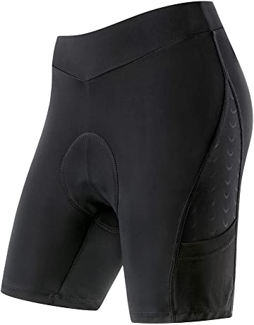 CYCLING SHORTS COLORS /& PRINT LADIES CYCLE COTTON ELASTANE BLACK Uk Size 8-26