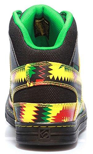 Five Ten–Zapatos de montaña Line King multicolor