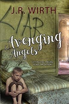 Avenging Angels