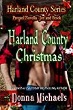 Harland County Christmas (Harland County Series)