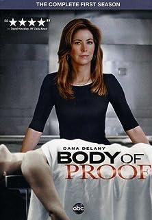 Amazon com: Crossing Jordan: Season 1: Jill Hennessy, Miguel