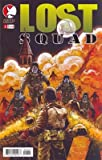Lost Squad Issue 3 December 2005 DDP