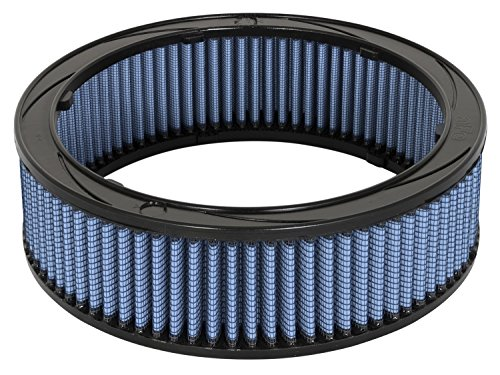 aFe 10-10017 Air Filter