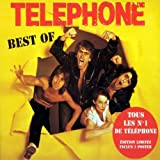 Best of by Telephone