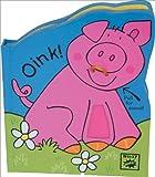Noisy Pops: Oink!: Noisy Pops!