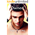 Owned (Corrupted Book 2)
