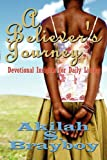 A Believer's Journey, Akilah S. Brayboy, 1608139557