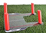 STRYK Easy Path Golf Swing Training Aid with