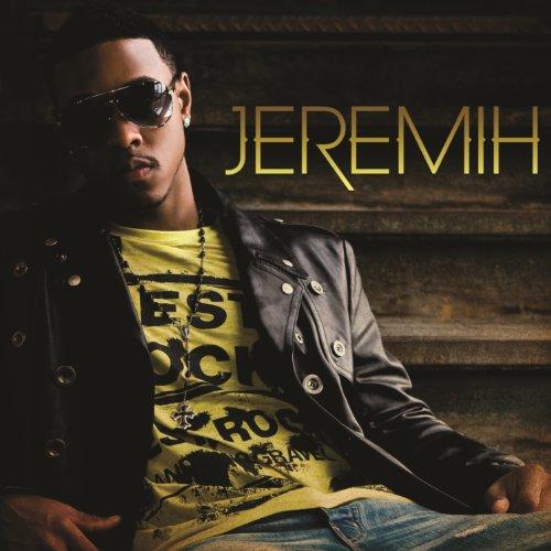 Jeremih (Edited Version) [Expl...