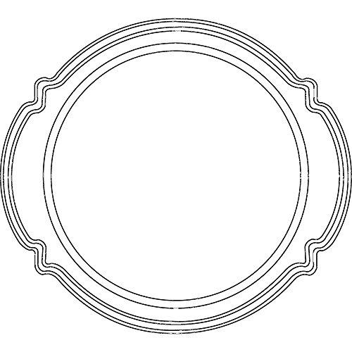 Venetian Ring - 7