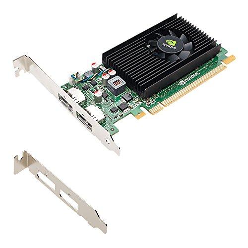 PNY NVIDIA Quadro NVS 310 512MB DDR3 Video Card