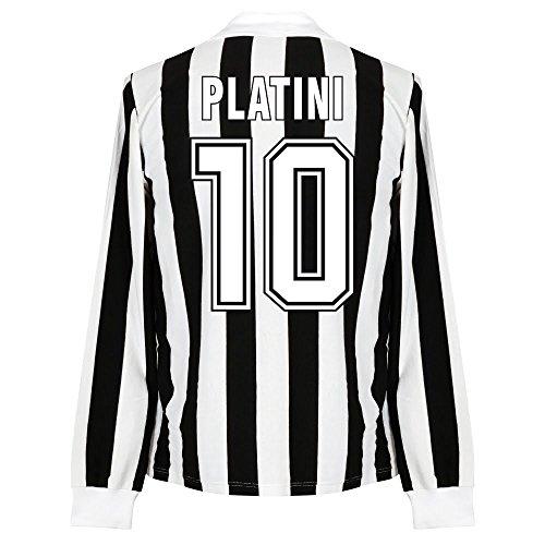 1960s-juventus-home-l-s-retro-shirt-platini-no-10-danone-sponsor-xl