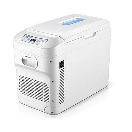 Dasada 28l frigorífico-congelador para pequeños dormitorios ...