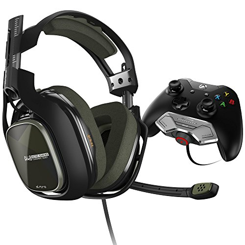 astro-gaming-a40-tr-headset-mixamp-m80-black-olive-xbox-one