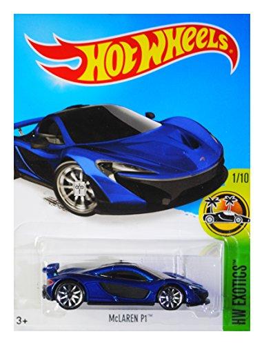 hot-wheels-2016-hw-exotics-mclaren-p1-blue-71-250