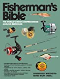 Fisherman's Bible: The World's Most Comprehensive
