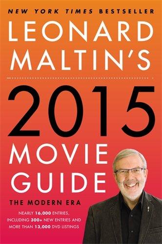 leonard-maltins-2015-movie-guide-the-modern-era-leonard-maltins-movie-guide