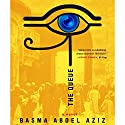 The Queue Audiobook by Basma Abdel Aziz, Elisabeth Jaquette - translator Narrated by Mark Bramhall