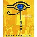 The Queue Hörbuch von Basma Abdel Aziz, Elisabeth Jaquette - translator Gesprochen von: Mark Bramhall
