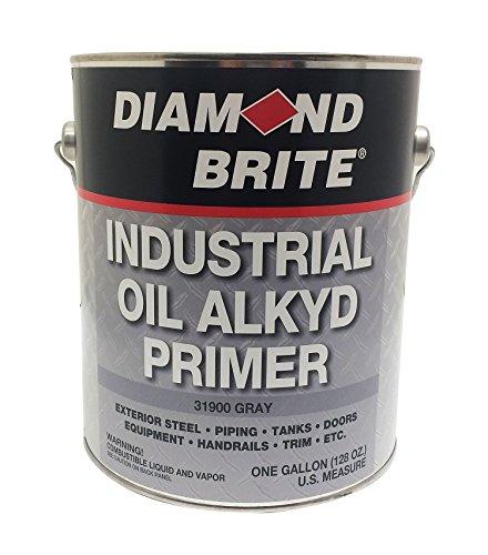 diamond-brite-paint-31900-1-gallon-oil-base-industrial-primer-paint-grey