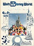 Walt Disney World: 20 Magical Years