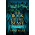 The Book of the Beast (The Secret Books of Paradys)