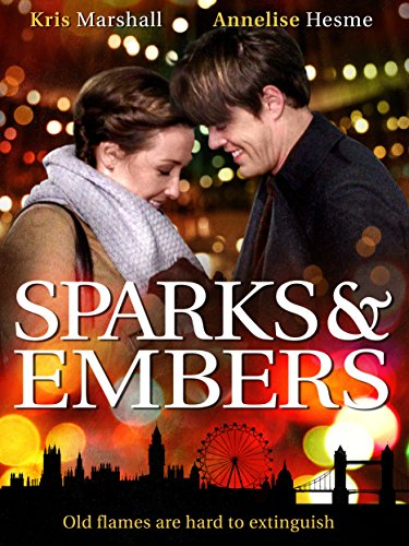 Sparks & Embers (Home Elevator Levels)