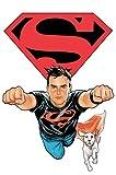Superboy Vol. 1: Smallville Attacks