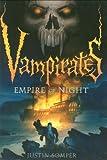 Empire of Night, Justin Somper, 0316033227