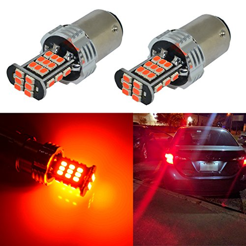 1156 Led Tail Light Bulb