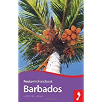 Footprint Barbados