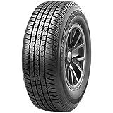 Michelin Defender LTX M/S All- Season Radial Tire-255/50R20/XL 109H