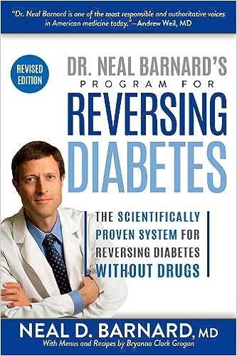 dieta de diabetes prana