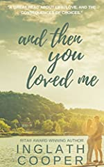 "Readers who have enjoyed the emotional, heartfelt stories of authors like Jodi Picoult and Nicholas Sparks may enjoy ""this great read about life, love, and the consequences of choices and actions.""A contemporary romance for anyone who's ever ..."