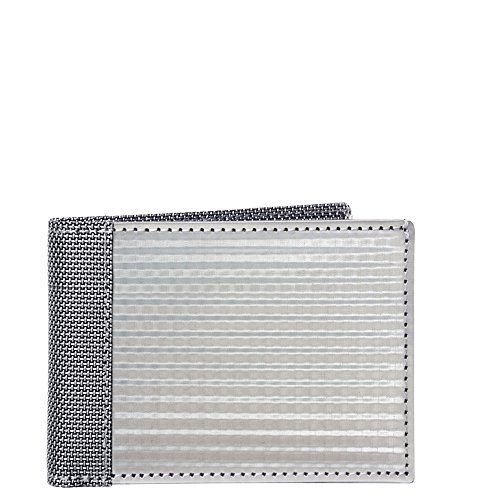 stewart-stand-rfid-blocking-slim-bill-fold-id-checkered-silver