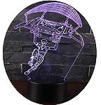 upc 734779673614 product image