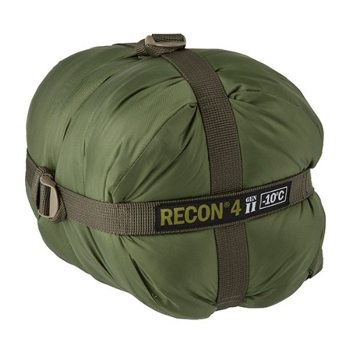 Recon 4 Second Generation Sleeping Bag, Outdoor Stuffs