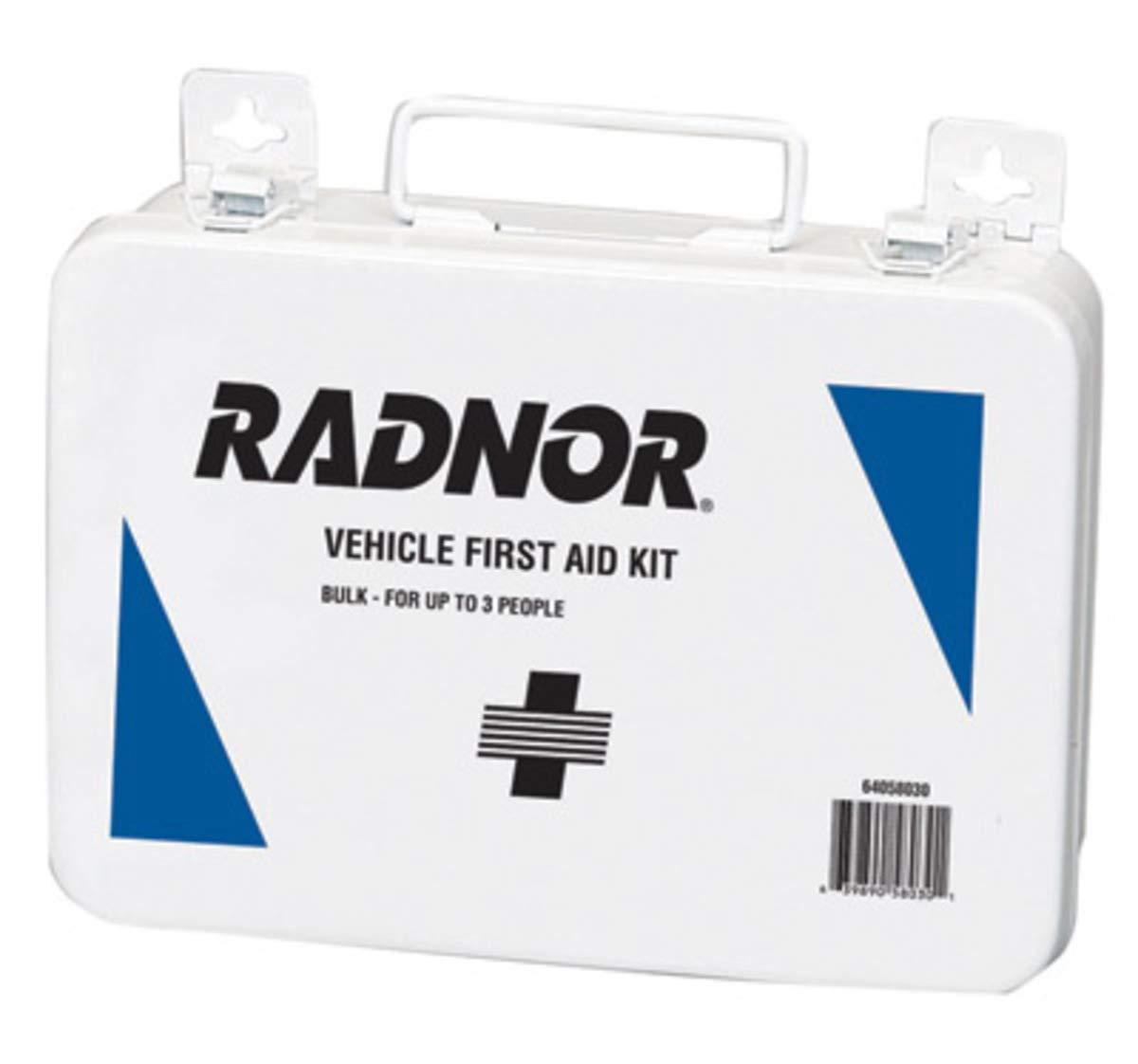Radnor 3' Rubber Gas Hose