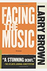 Facing the Music (Front Porch Paperbacks) Paperback