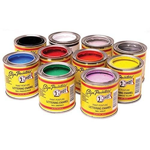 Buy pinstriping paint gold