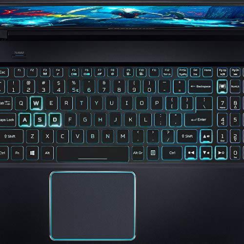 1 072 49 Acer Predator Helios 300 15 6 Fhd 144 Hz 3ms Ips I7 9750h 16gb Ddr4 Gtx 1660 Ti 256gb Pcie Ssd Thunderbolt 3 Owldeals Net